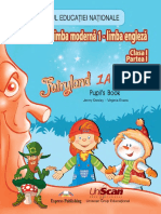 Fairyland1A.pdf