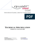 QUALISTEELCOAT Version 4.1 21-01-2019.pdf