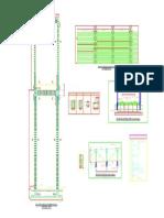 Planta Perfil y Detalles2.pdf
