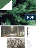Conor-wrc2020.pdf