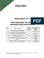 Submódulo 10.11_Rev_1.1