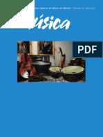 Suspiros_de_Espana._Un_sentimiento_nacio.pdf