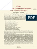 The-Great-Chain-of-Consciousness-Renovatio-1.1-2017.pdf