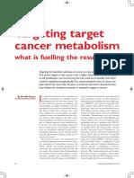 targeting-target-cancer-metabolism.pdf