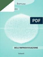 Vladimir_Jankelevitch_Dellimprovvisazion (4).pdf