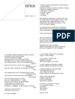 #poesia erótica 15+-0