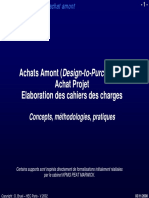 Sourcing_and_Management_des_Achats_Cours_03_Achats_amont_Design-to-Purchasing_Achat_projet_Elabor