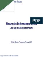 Sourcing_and_Management_des_Achats_Cours_12_MESURE_DES_PERFORMANCES_ACHATS_Liste-type_d_indicateu