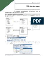 2015_04_27_TP_6.pdf
