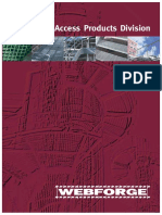 Webforge_Access_Systems_Brochure.pdf