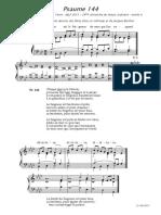 psaume_144_et_alleluia_aelf2015_proche_est_le_seigneur_duchatel_1voix_orgue.pdf
