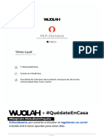 wuolah-free-TEMA-5