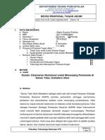 Algha Kusuma Pratiwa_04111640000025_Revisi Proposal Tugas Akhir