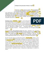 Trabajo Definitivo del todo literatura norteamericana REVISADO[953].pdf