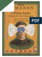 -Lthique-hacker-et-lesprit-.pdf