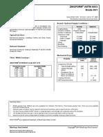 ZINCFORM-ASTM-A653-50-Rev-01