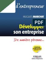 Parole d'entrepreneur.pdf