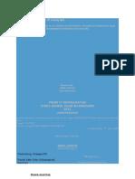 264713582-Askep-Gastroenteritis-Di-Ruang-Igd.docx