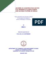 01_preliminarypages.pdf