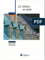 guide_tech01 Les toitures en pente.pdf