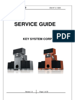SW-HF 5.1 5005 SERVICE GUIDE(updated).pdf