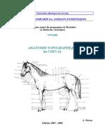 Topo-cheval (2).pdf