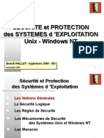 001118_Securite_syst_exploit4