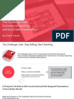 ppg-challenger-salec-160318184212.pdf