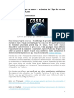 COBRA - À partager en masse- 17 06 20