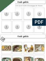 Roule-galette-Ordre-chronologique