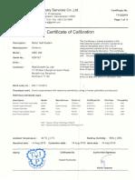 Omicon_CMC 356 s.nKD676T