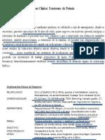 RESPUESTA AL CASO CLÍNICO POTASIO 2019