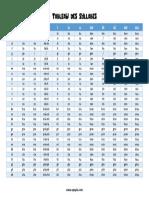 Tableau-des-syllabes.pdf