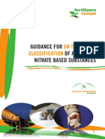 Guidance_of_UN_classification_of_ammonium_nitrate_based_substances.pdf