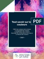 ebook-couleurs
