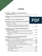Culegere de subiecte date la concursuri si examene Procedura civila Ed.2- Madalina Dinu.pdf