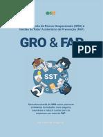 Ebook GRO e Gestão do FAP (FINAL)-1