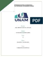 FILOSOFÍA Y SOCIOLOGIA.pdf