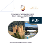 Monographie R gionale BMK 2017.pdf