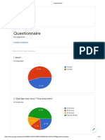 Questionnaire Resultat.pdf