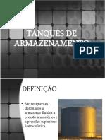 TANQUES_DE_ARMAZENAMENTO_[Recuperado](1).ppt