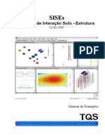 SISES-06-Manual de Exemplos