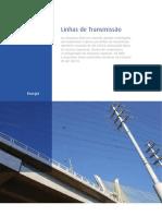 SCAC - Energia.pdf