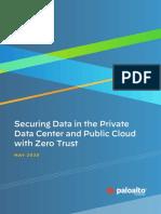 securing-data-center-public-cloud
