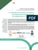 fiche 10_0.pdf