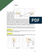 384822258-Clinic-di-Grado-1987-terza-ed-ultima-parte-pdf.pdf