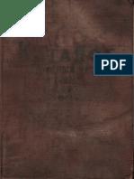gaz69_uaz450_kat_1960.pdf