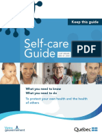 19-210-30A_Guide-auto-soins_anglais