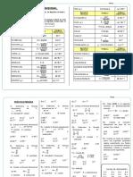 MAGNITUDES-MRU-EXAMEN.doc