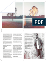 RP-SS Booklet.indd